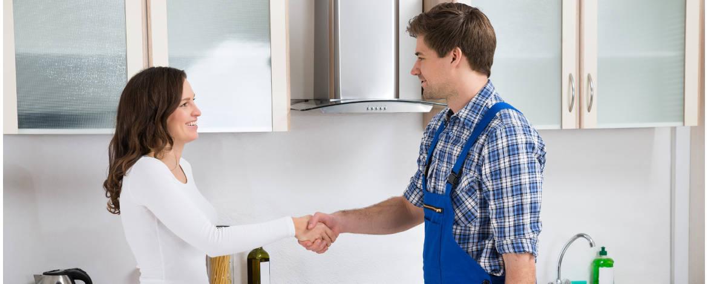 Verbindung von Partnern