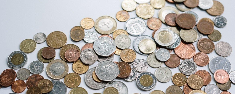 Umsatzsteuer 2021: Hinweise zum Jahreswechsel